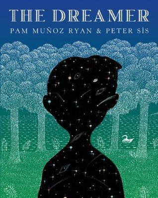 The Dreamer (Ala Notable Childrens Books. Older Readers) Pam Muñoz Ryan