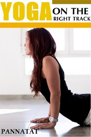 YOGA On The Right Track : When questions arise in your meditation practice  by  Pannatat