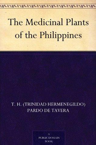 Contribucion Para El Estudio de los Antiguos Alfabetos Filipinos  by  Trinidad Hermenegildo Pardo de Tavera