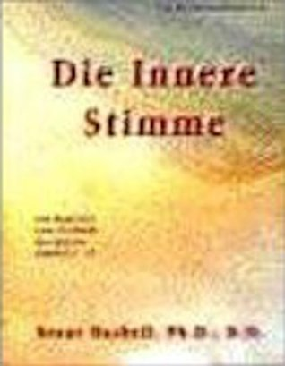 Die Innere Stimme  by  Brent Haskell