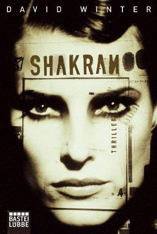 Shakran: Thriller David Winter