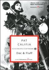 Doc & Fluff  by  Pat Califia