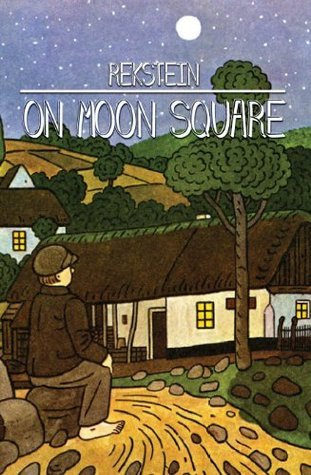 On Moon Square E. Rekstein