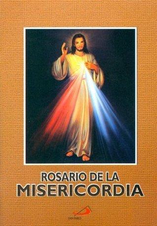 Rosario De La Misericordia  by  San Pablo