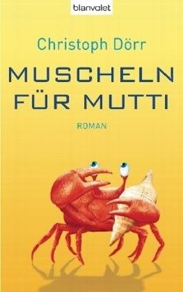 Muscheln für Mutti  by  Christoph Dörr