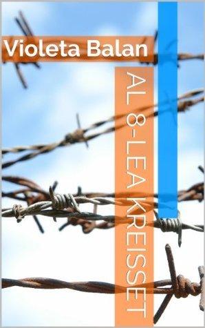 AL 8-lea KREISSET  by  Violeta Balan