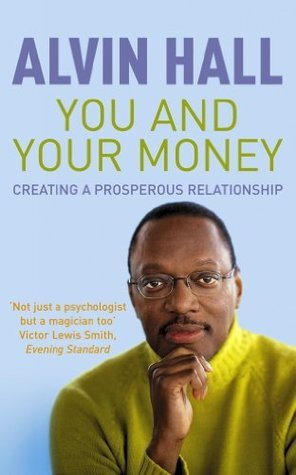 You and Your Money Alvin Hall
