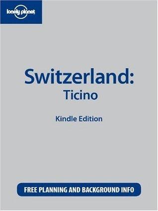 Switzerland: Ticino  by  Damien Simonis