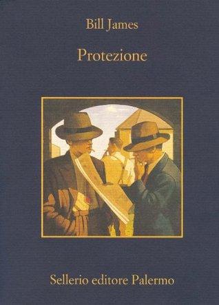 Protezione  by  Bill  James