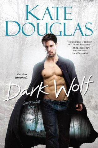 Dark Wolf: 1  by  Kate Douglas
