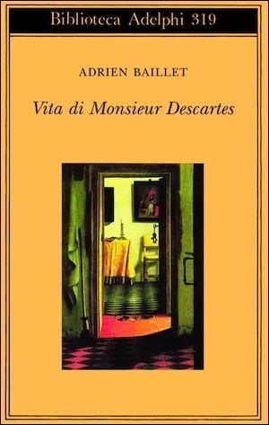Jugemens Des Savans Sur Les Principaux Ouvrages Des Auteurs, Volume 4...  by  Adrien Baillet
