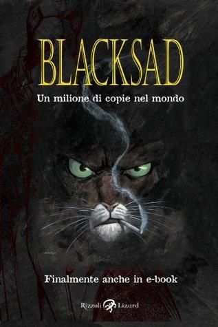 Blacksad La serie Various