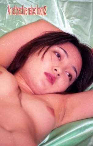 An attractive naked body2 Tunetika Murayama