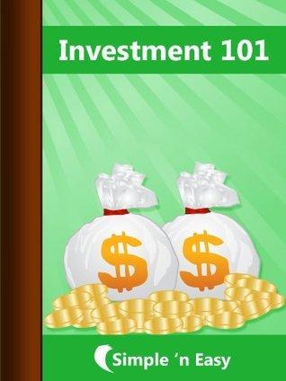 Investment 101 WAGmob