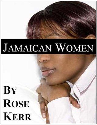 Jamaican Women  by  Rose Kerr