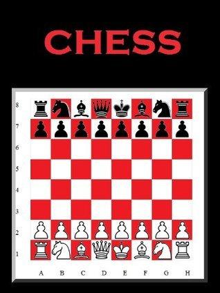 Chess  by  Ebook Gamer