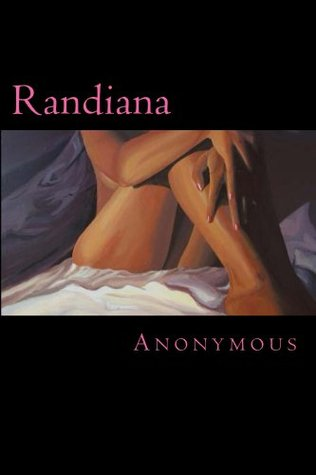 Randiana  by  Anonymous