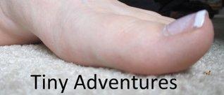 Tiny Adventures Littlest User
