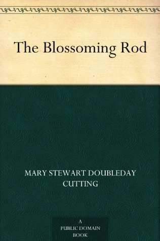 Little Stories Of Married Life  by  Mary Stewart Doubleday Cutting