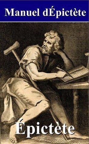 De lattitude à prendre envers les tyrans et autres  by  Epictète