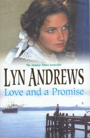 Love and a Promise Lyn Andrews