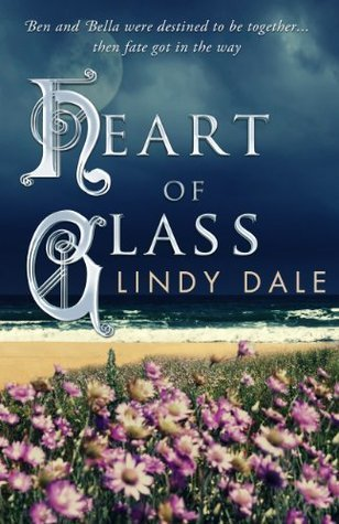 Heart of Glass  by  L.A. Dale