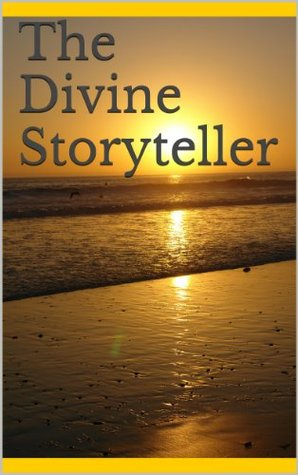 The Divine Storyteller: Dialogues with Nevil Shute  by  William McCandless