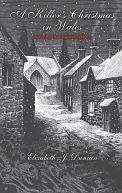A Killers Christmas in Wales (Penny Brannigan Mystery #3) Elizabeth J. Duncan