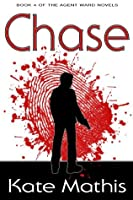 Chase  by  Kate Mathis