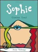Sophie - Genius Loci Anne Vellinga
