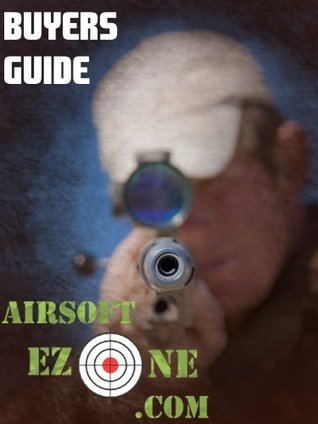 Airsoft Gear Buyers Guide Rob Taylor