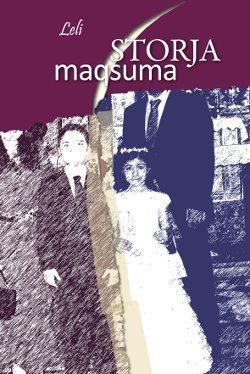 Storja Maqsuma  by  Emanuel Psaila (Leli)