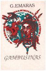 Gambusinas Gustave Aimard