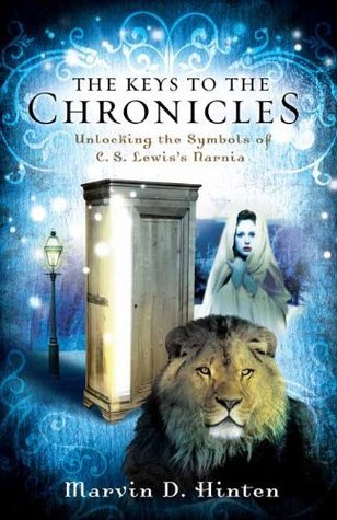The Keys to the Chronicles  by  Marvin Hinten