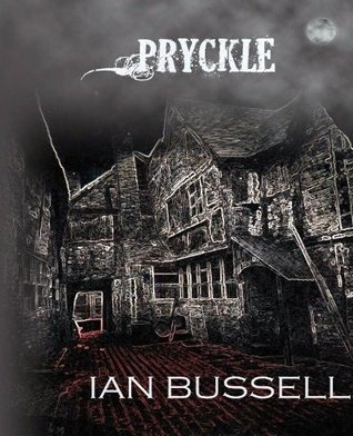 PRYCKLE Ian Bussell