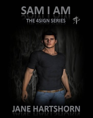 Sam I Am (The 4sign Series #2)  by  Jane Hartshorn
