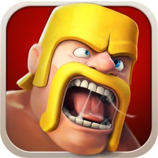 Clash of Clans: Special Edition Cheats  by  Ken A. Douglas