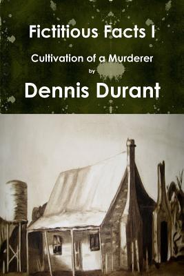Fictitious Facts II Patsy to Espionage  by  Dennis Durant