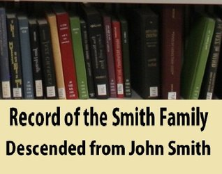The collateral ancestry of Stephen Harris  by  Joseph Smith Harris