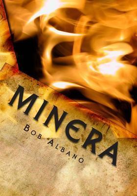 Minera Bob Albano