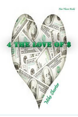 4 the Love of $ Jeffrey M. Stonecash