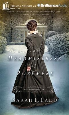 Headmistress of Rosemere, The Sarah E. Ladd