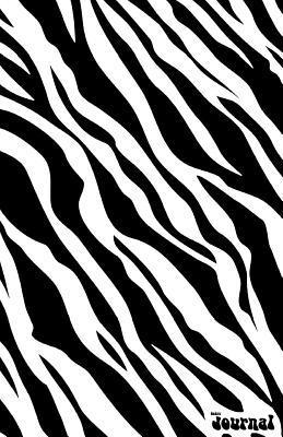 Zebra Journal Trikk Media