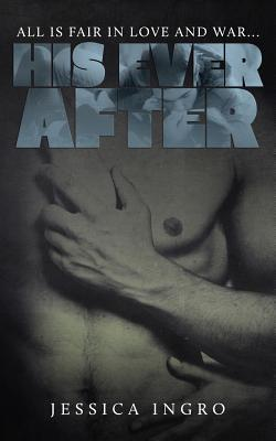 His Ever After (Love Square, #2)  by  Jessica Ingro