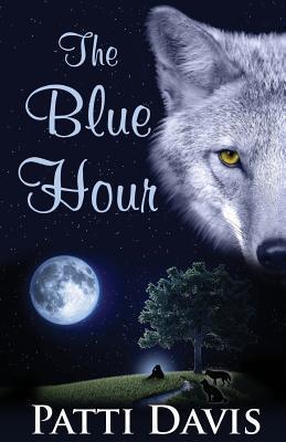 The Blue Hour  by  Patti   Davis