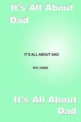 Drug Treatment in Dementia Roy Jones