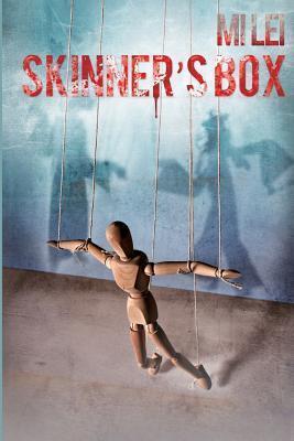 Skinners Box Mi Lei