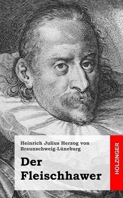 Von Einem Wirthe  by  Heinr Herzog Von Braunschweig-Luneburg