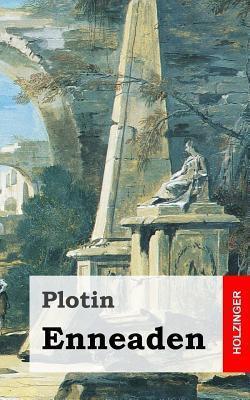 Enneaden Plotin
