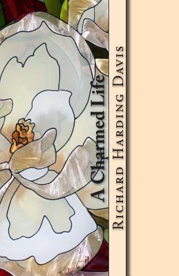 A Charmed Life Zondervan Publishing